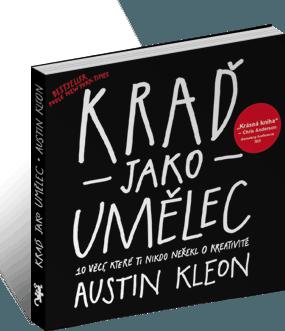 kniha-krad-jako-umelec-1576933418