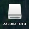 za-loha-1576531448