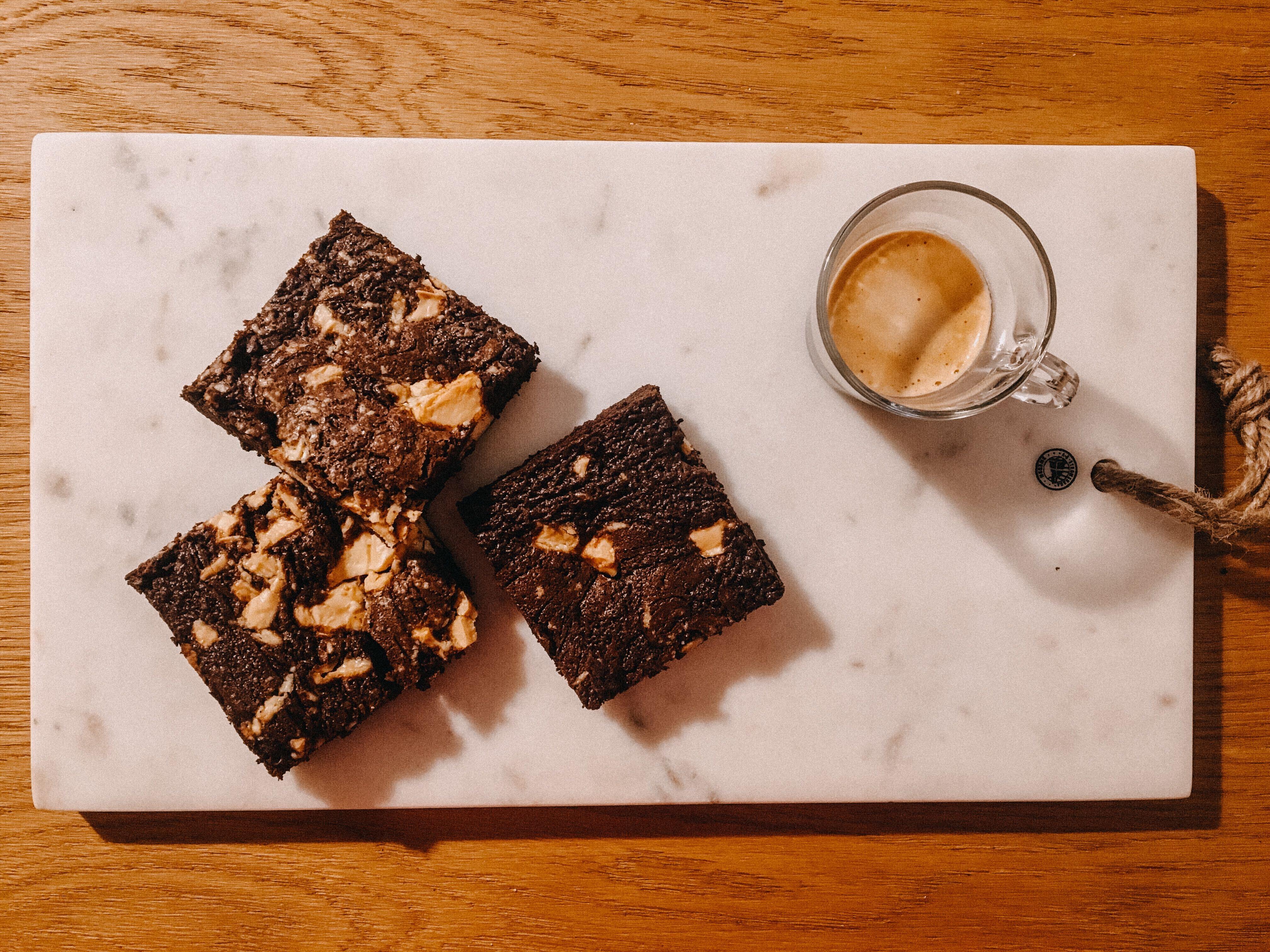 brownies-1596729962