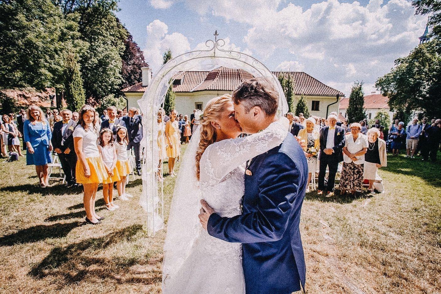 svatba-na-morave-1591201450