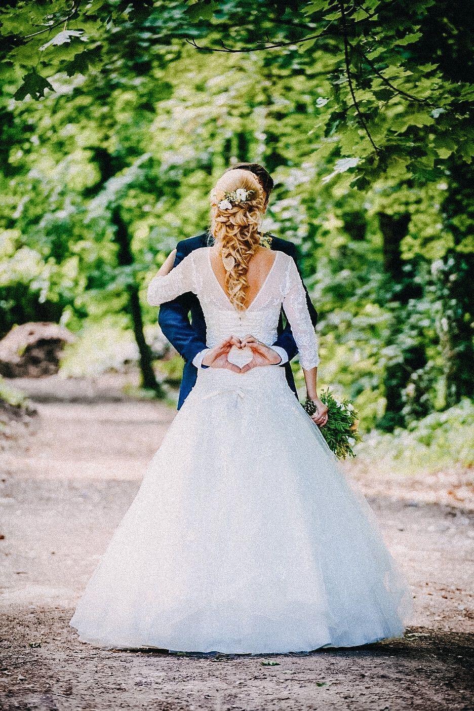 svatba-v-prirode-1591200465