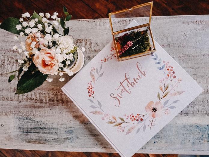 svatba-ve-venkovskem-stylu-uvodni