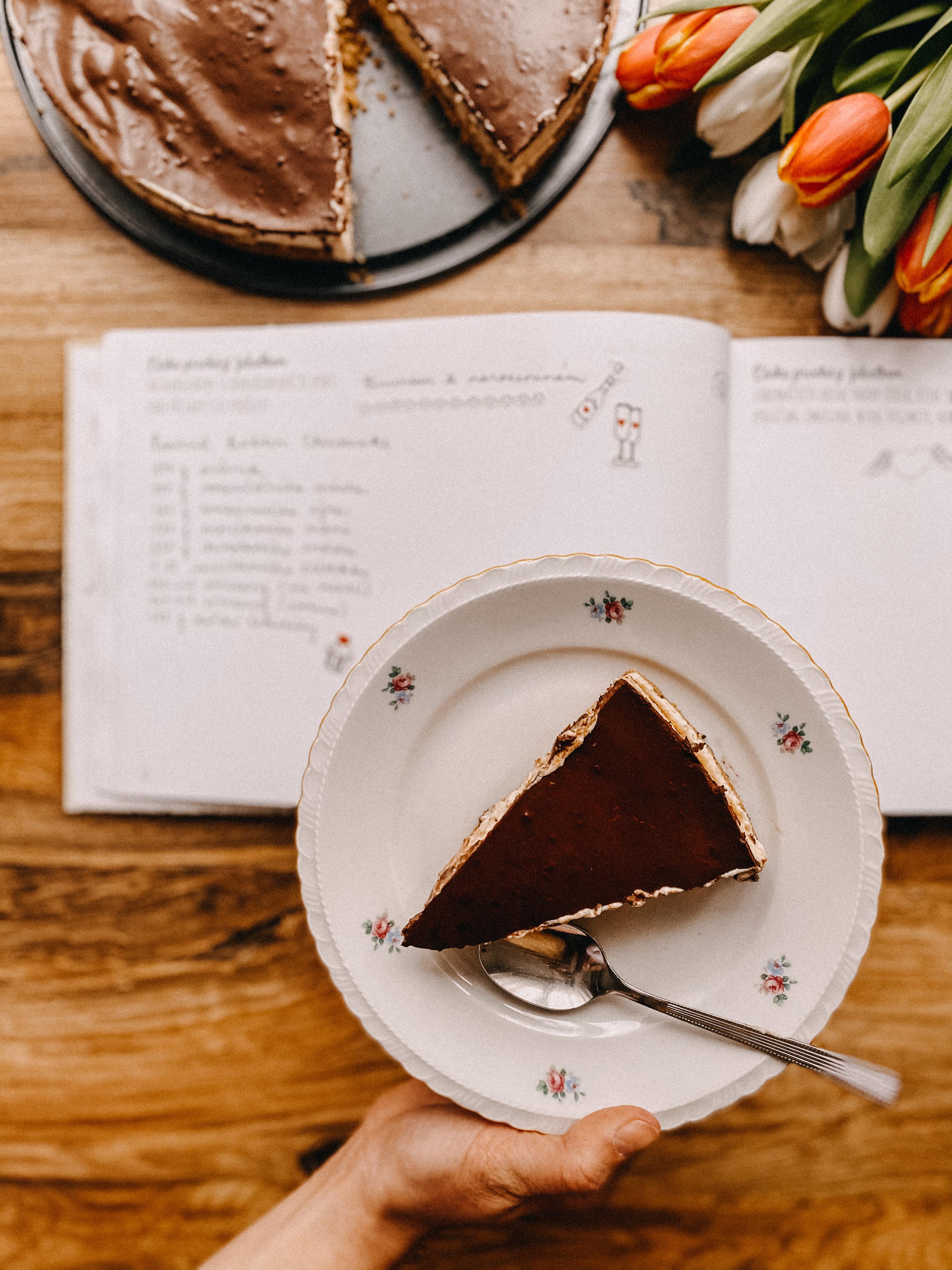 nepec-eny-cheesecake-s-bura-kovy-m-ma-slem-1618505361