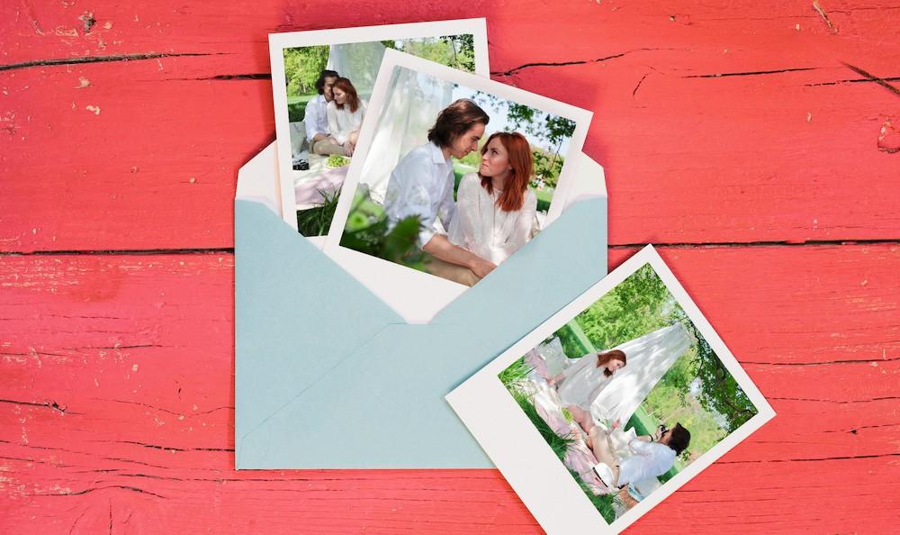 polaroid-fotky-v-oba-lce-1576137985