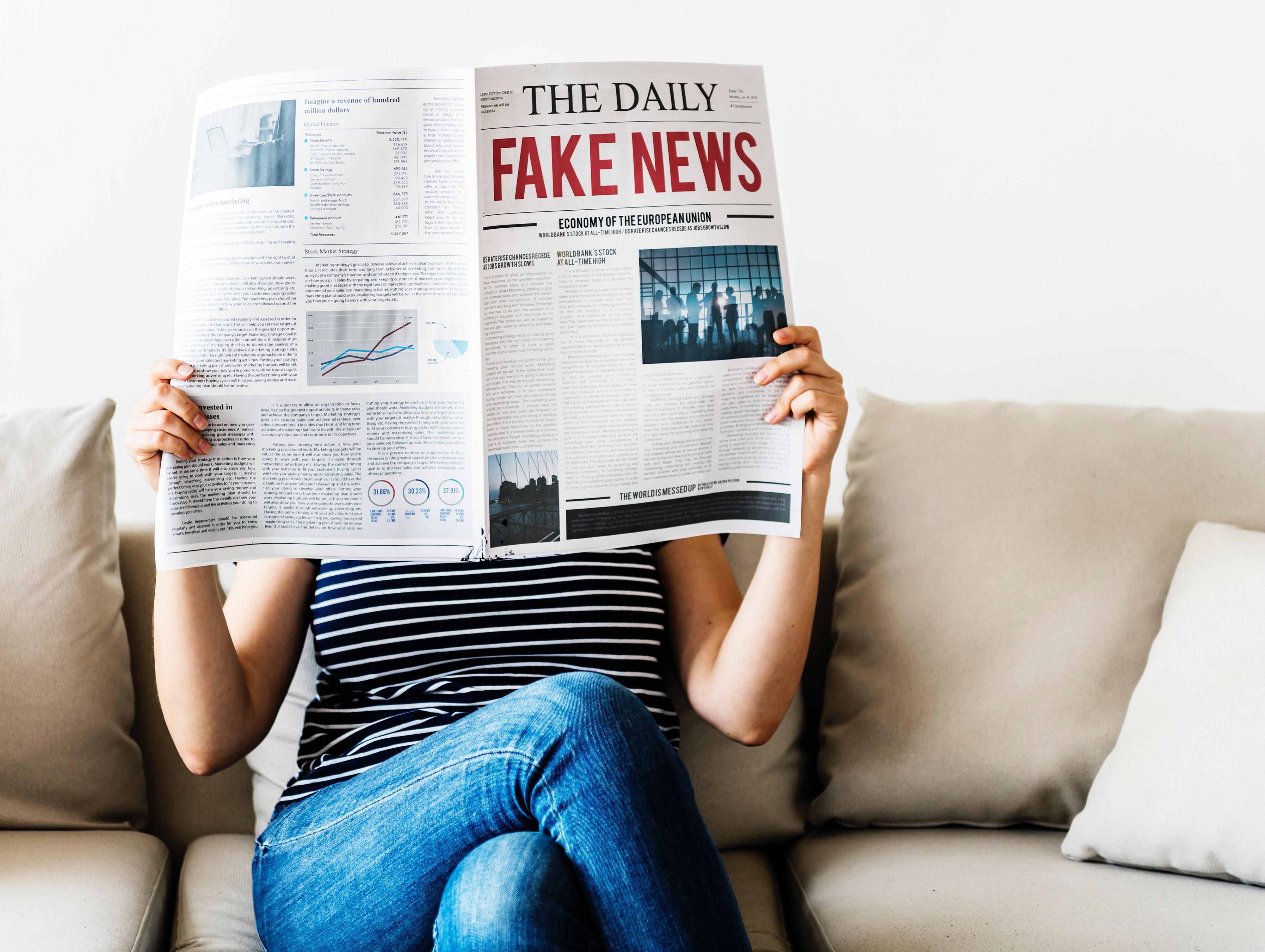 fake-news-1576181526