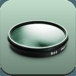 filterstormneueicon-150x150-1576168676