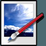 paint-net_-150x150-1576168677
