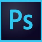 photoshop-1-150x150-1576168677