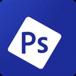 photoshop-express-1-150x150-1576168678