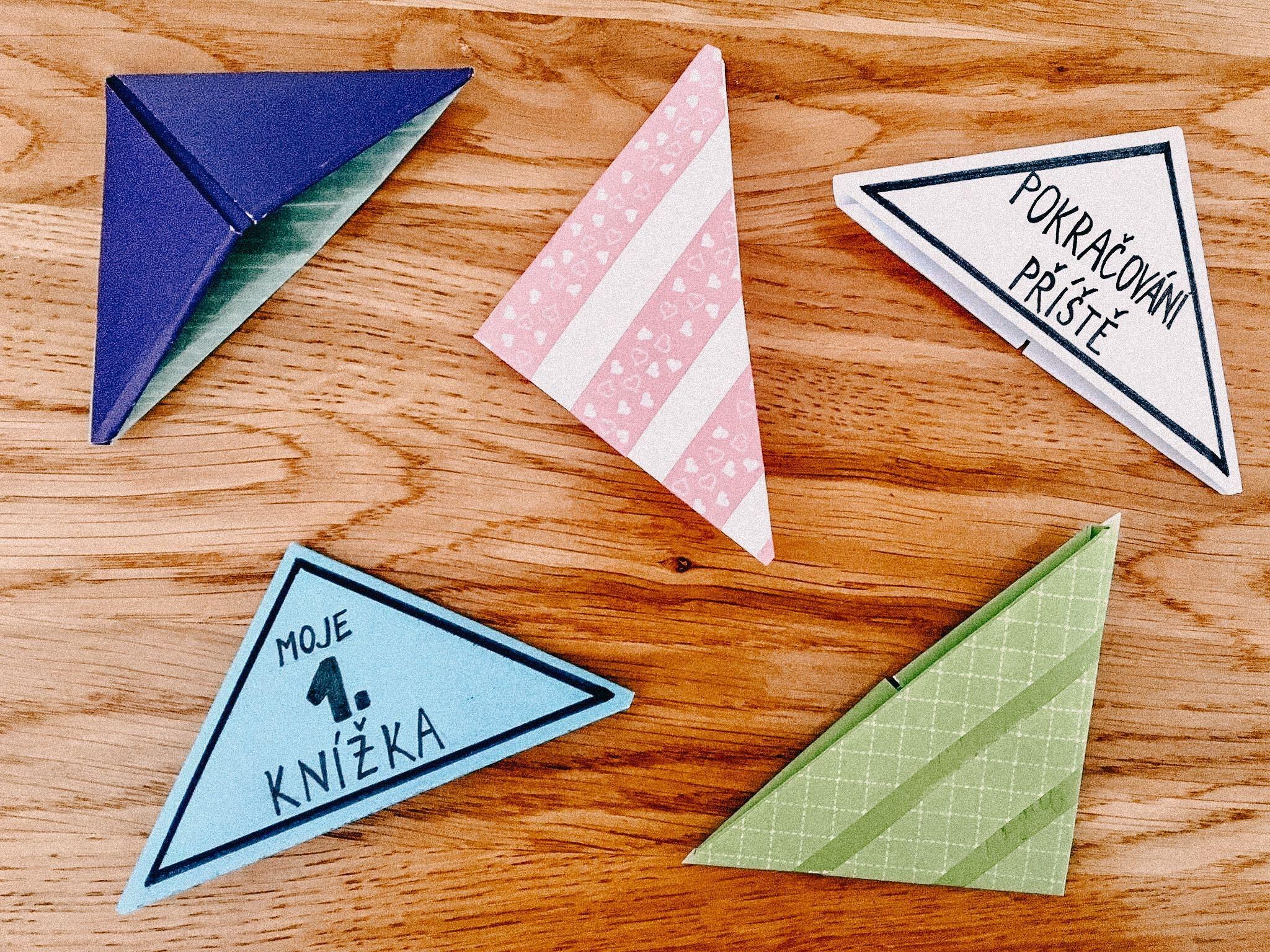 origami-za-loz-ky-1590085324