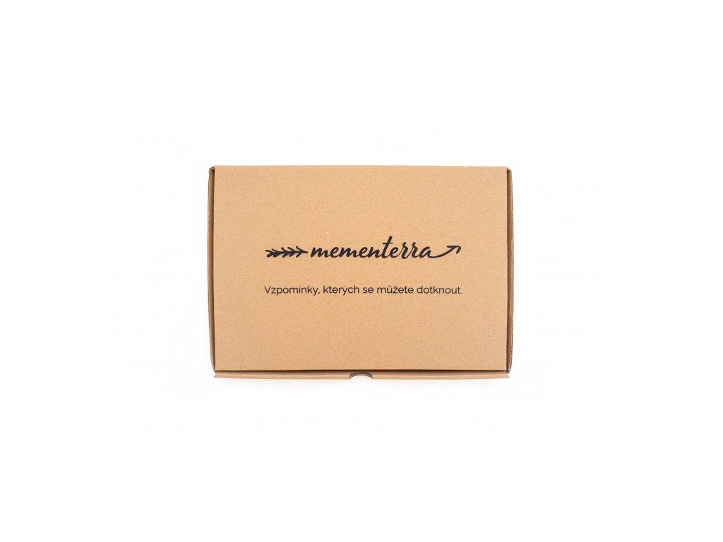 krabice s titulka popy dsc00014 edited 1900x1326