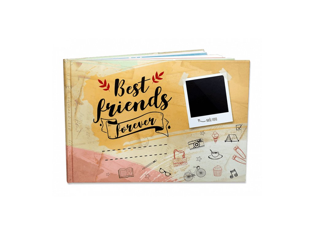 bff front open 768 min