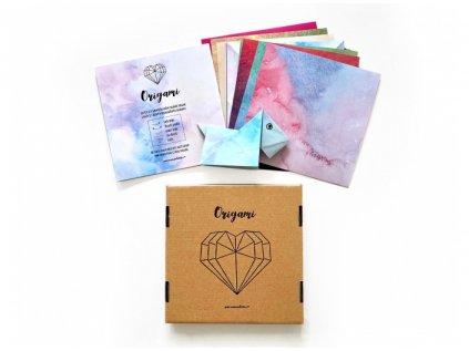 origami titulka 1900x1466