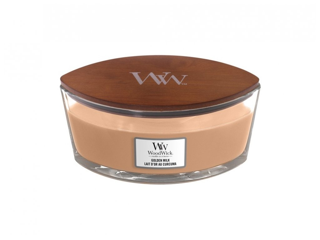 WOODWICK - ROSEWOOD, 453 g