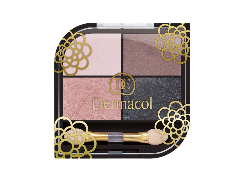 3411 QUATTRO EYE SHADOWS 02 large