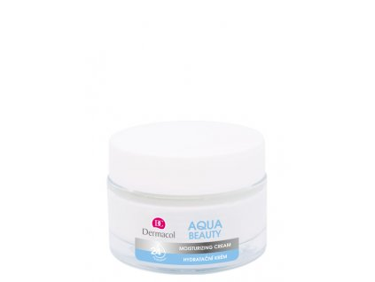 AQUA BEAUTY CREAM Kelimek zavreny large