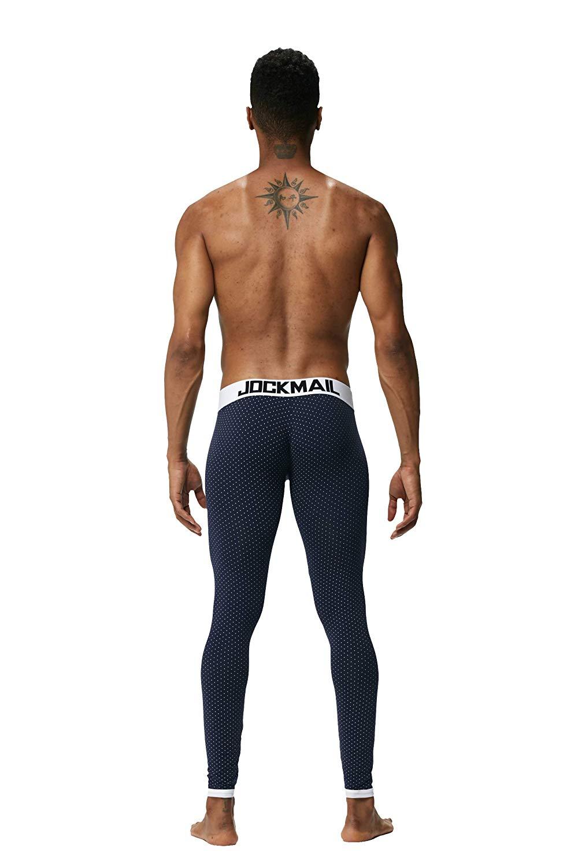 2panske-spodky-kalhoty-jockmail-dlouhe-leginy--panske-termo-podvlikacky