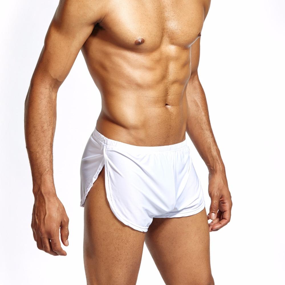 pohodlne-domaci-boxerky-dream-lounge-boxer-shorts-bila3