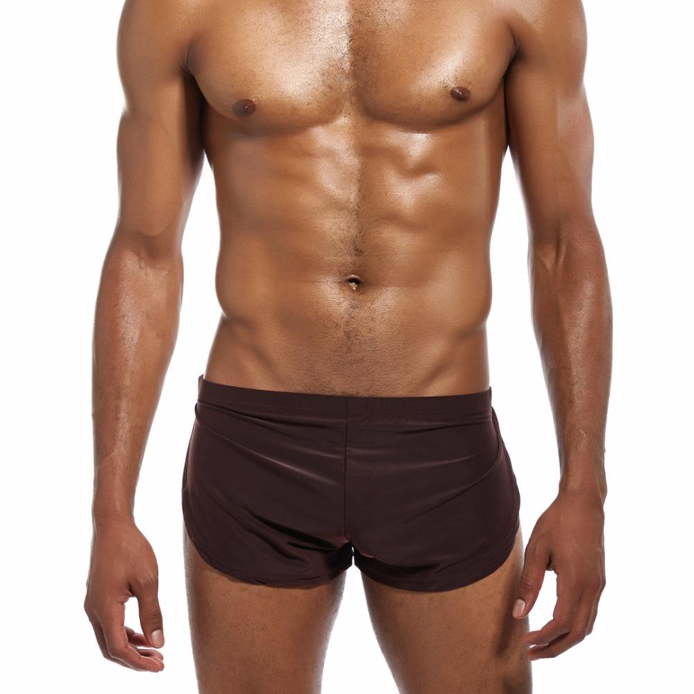 pohodlne-domaci-boxerky-dream-lounge-boxer-shorts-mokka1