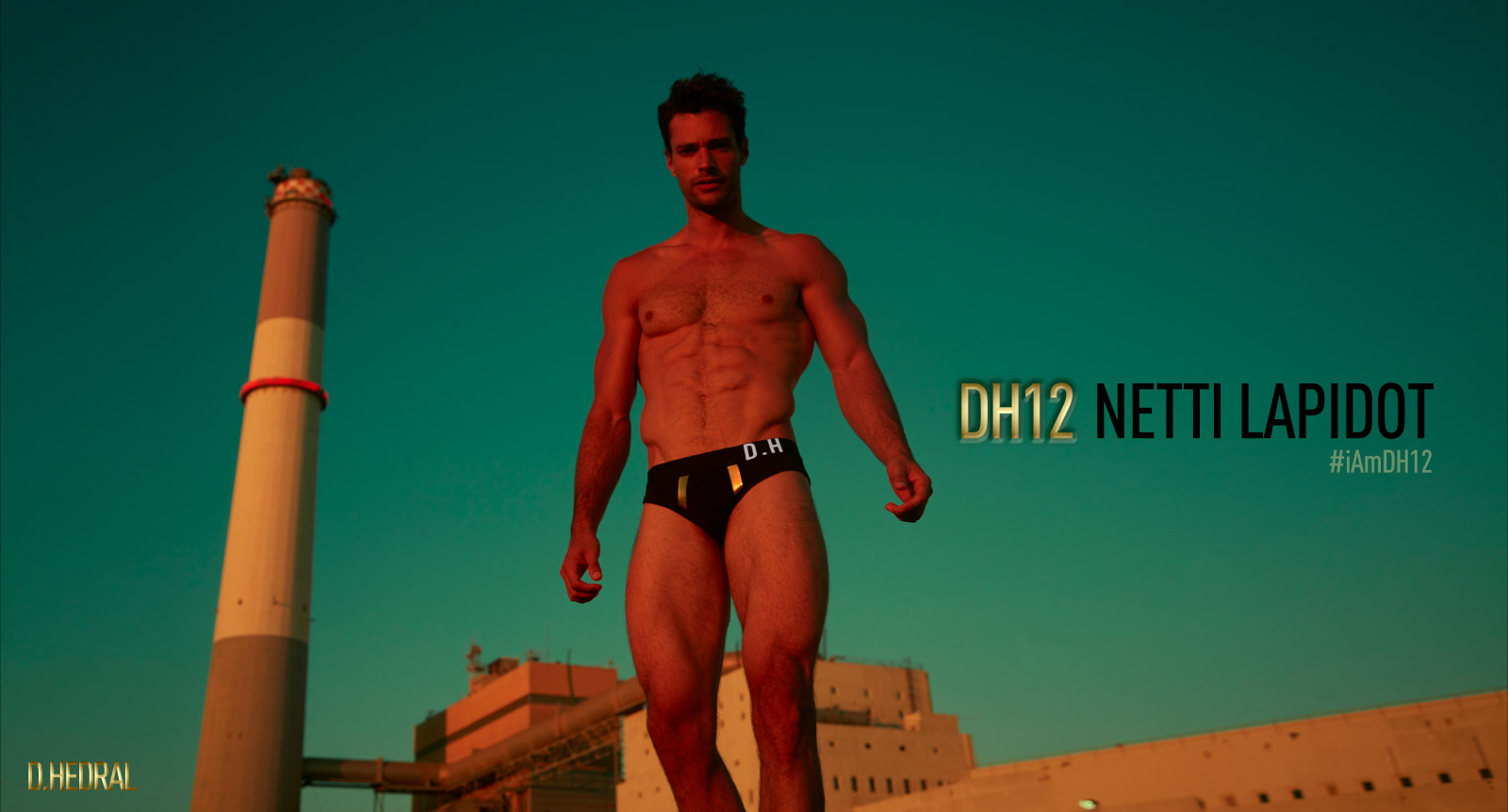 DHEDRAL-DH12-NETTI-LAPIDOT-06-2