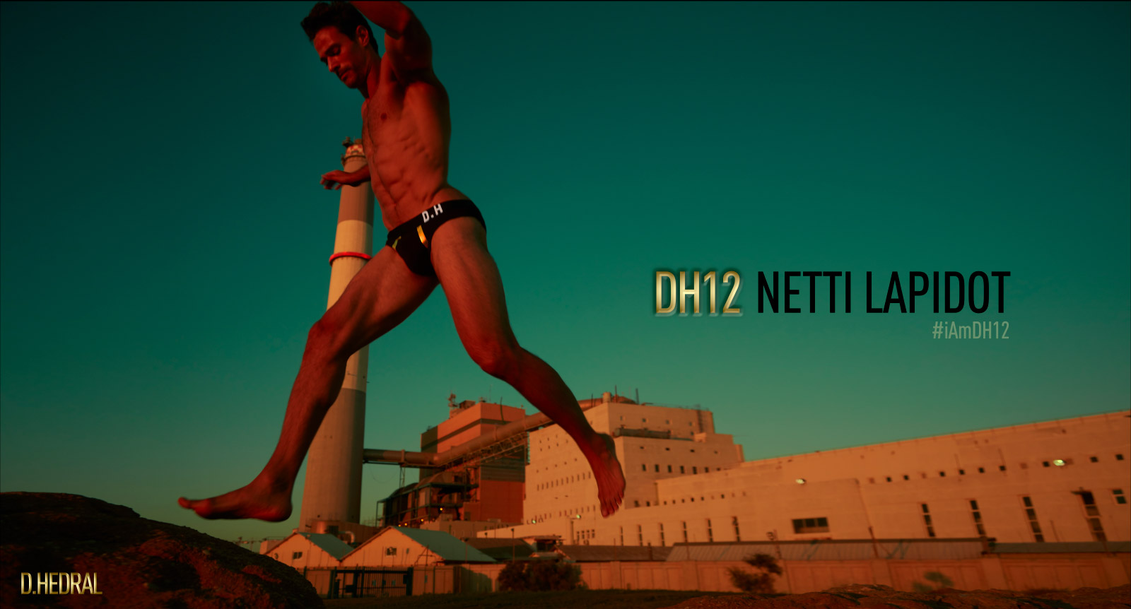 DHEDRAL-DH12-NETTI-LAPIDOT-08-2