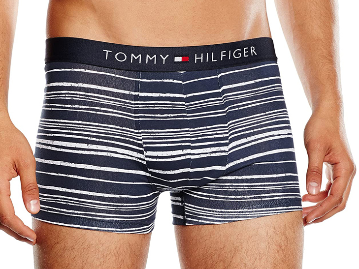 boxerky-tommy-hilfiger-flag-trunk-paint-str21