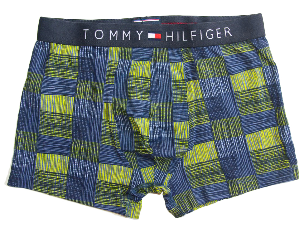 boxerky-tommy-hilfiger-donnie-trunk1