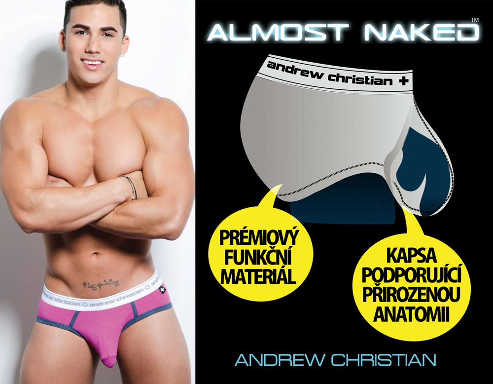 andrew-christian-almost-naked-