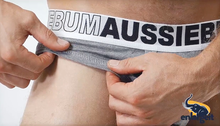 push-up-slipy-aussiebum-enlargeit-brief-grey-marle13