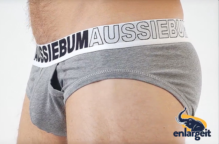 push-up-slipy-aussiebum-enlargeit-brief-grey-marle14