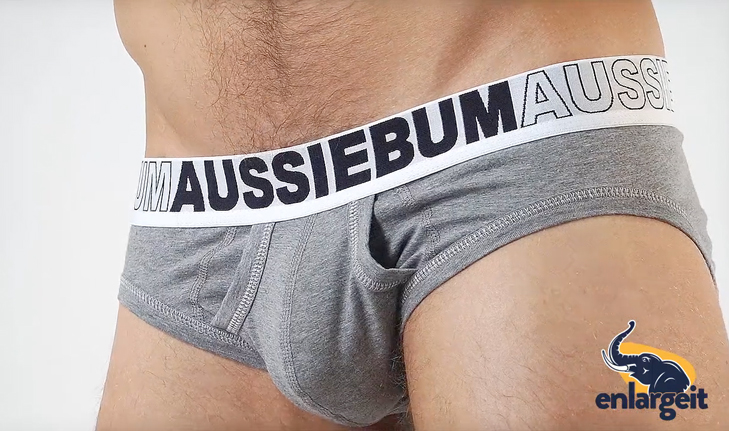 push-up-slipy-aussiebum-enlargeit-brief-grey-marle15
