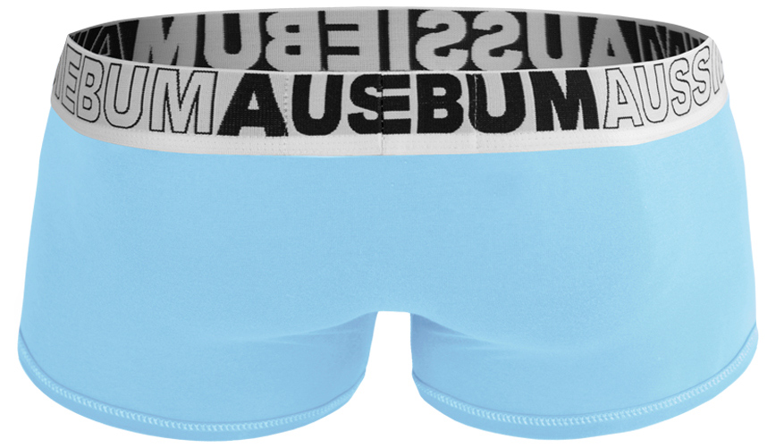 ----push-up-boxerky-aussiebum-s-kapsou-enlarge-it-hipster-sky-blue2