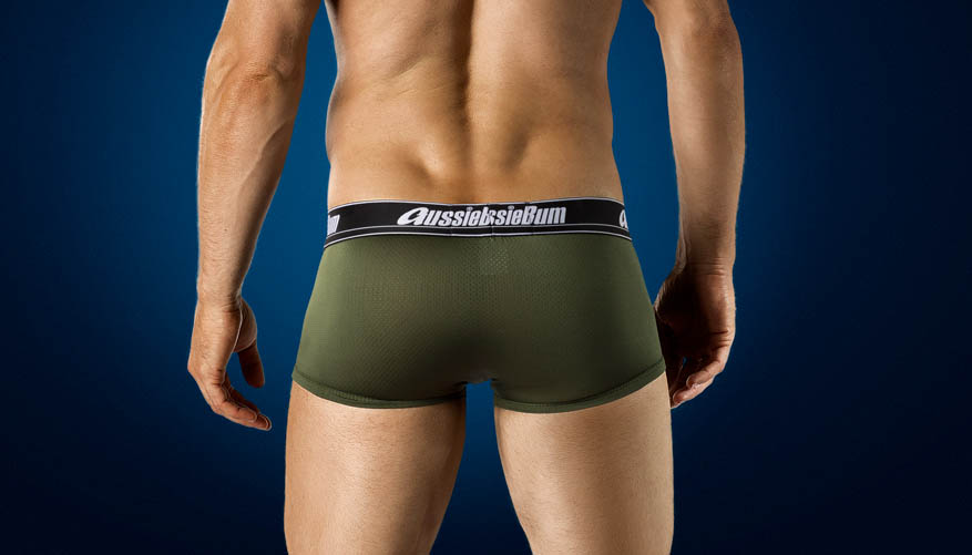 ----push-up-boxerky-aussiebum-s-kapsou-wonder-jock-air-army 3