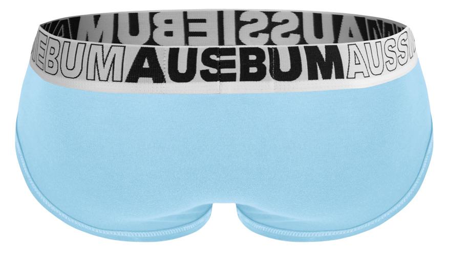 _---push-up-slipy-aussiebum-s-kapsou-enlarge-it-sky-blue1