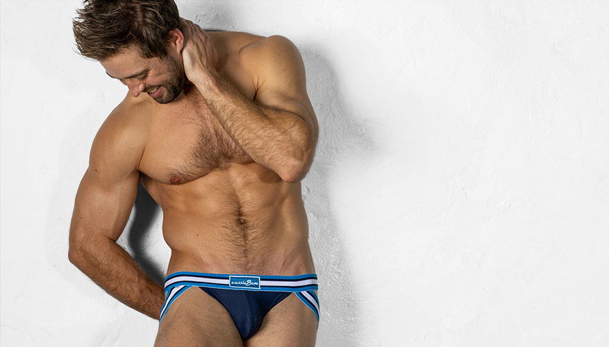 moderni-slipy-aussiebum-tonka-brief-blue3