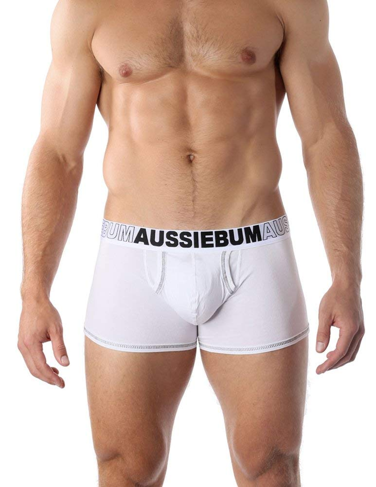 push-up-boxerky-aussiebum-s-kapsou-enlarge-it-hipster-bila9