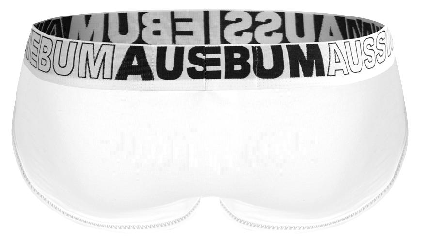 ----push-up-slipy-aussiebum-s-kapsou-enlarge-it-white2