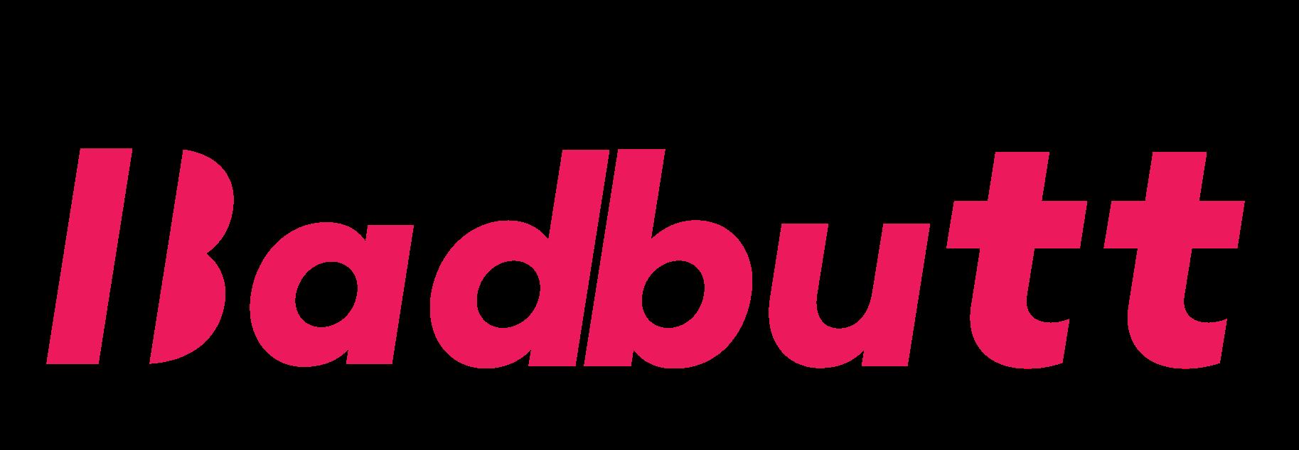 LOGO_Badbutt_web-copy