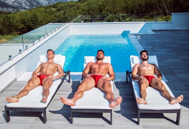 badbutt-push-up-panske-slipove-plavky-premium-red13