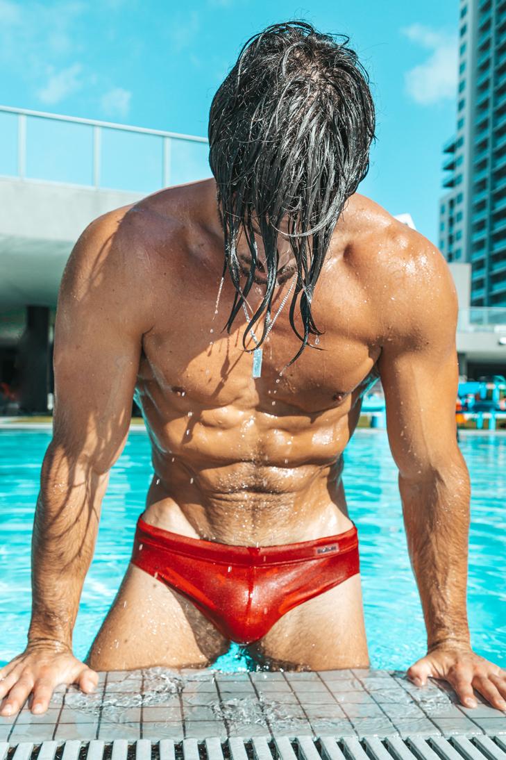 badbutt-push-up-panske-slipove-plavky-premium-red14