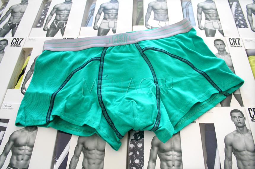 Boxerky-Cristiano-Ronaldo-CR7-zelena
