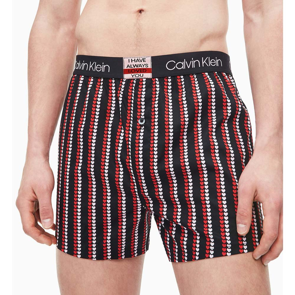 4boxerky-calvin-klein-i-have-always-loved-you-nb2145a