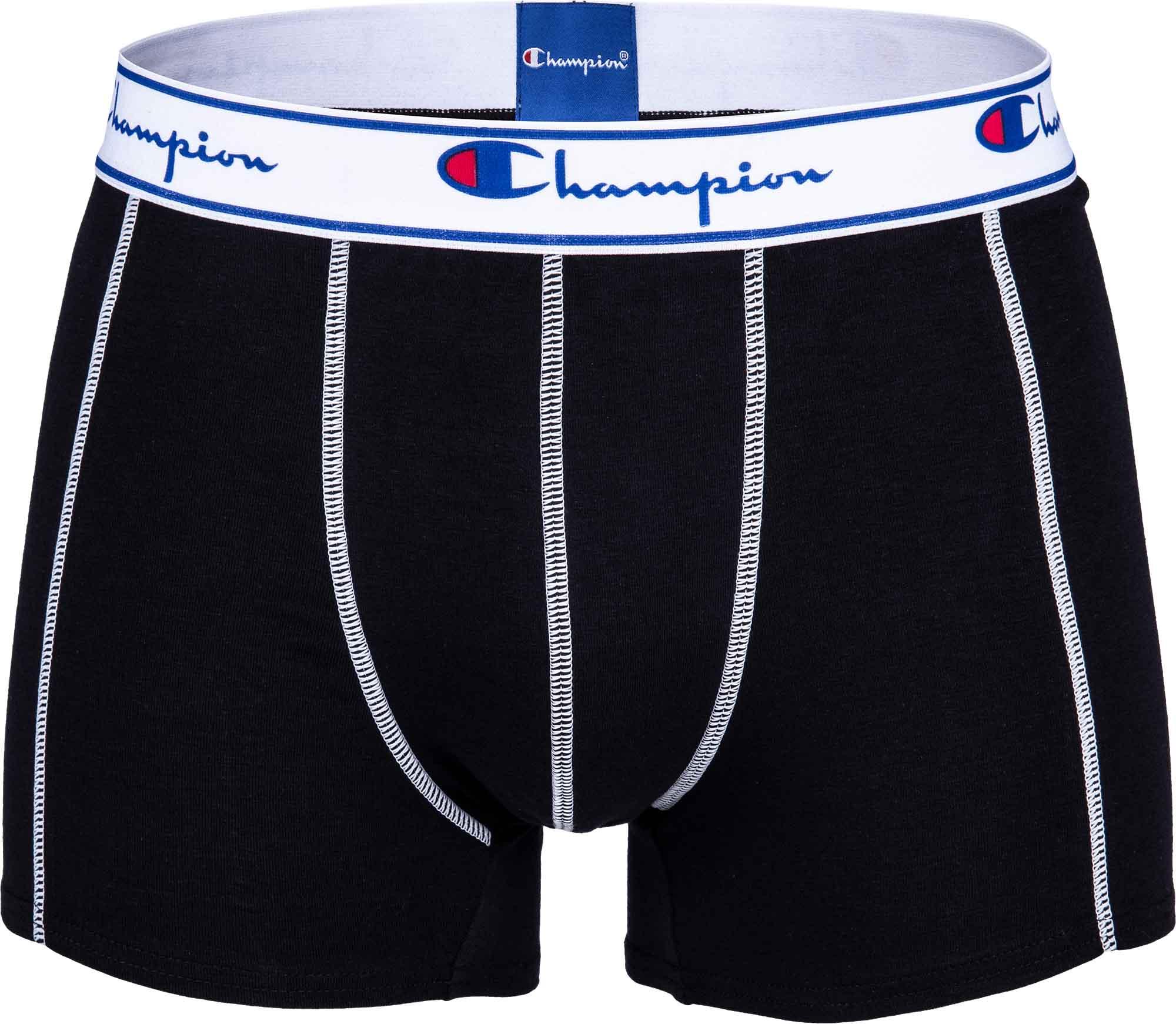 boxerky-champion-legacy-ch00081t-3-9fs--3-baleni1