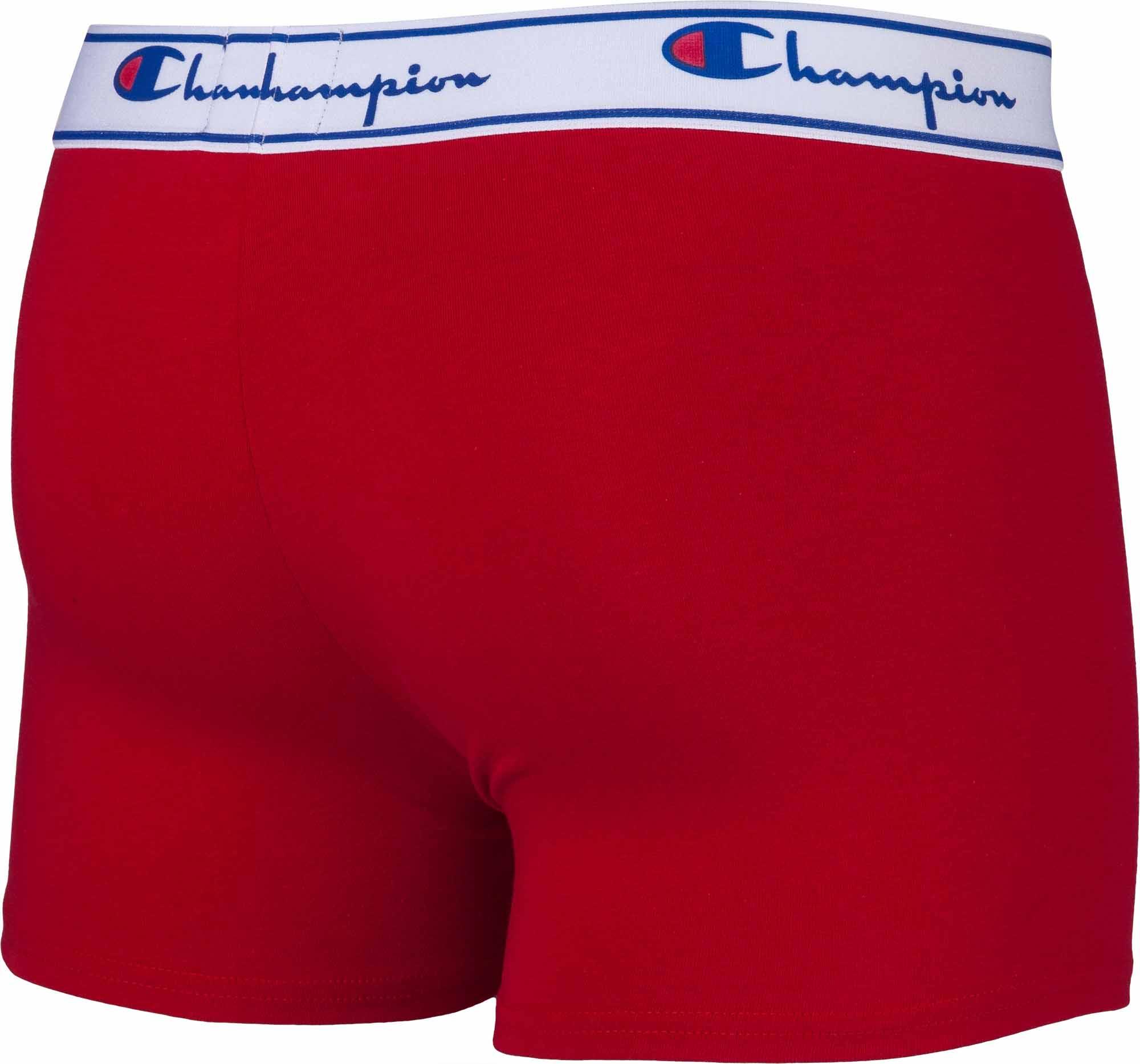 boxerky-champion-legacy-ch00081t-3-9fs--3-baleni4
