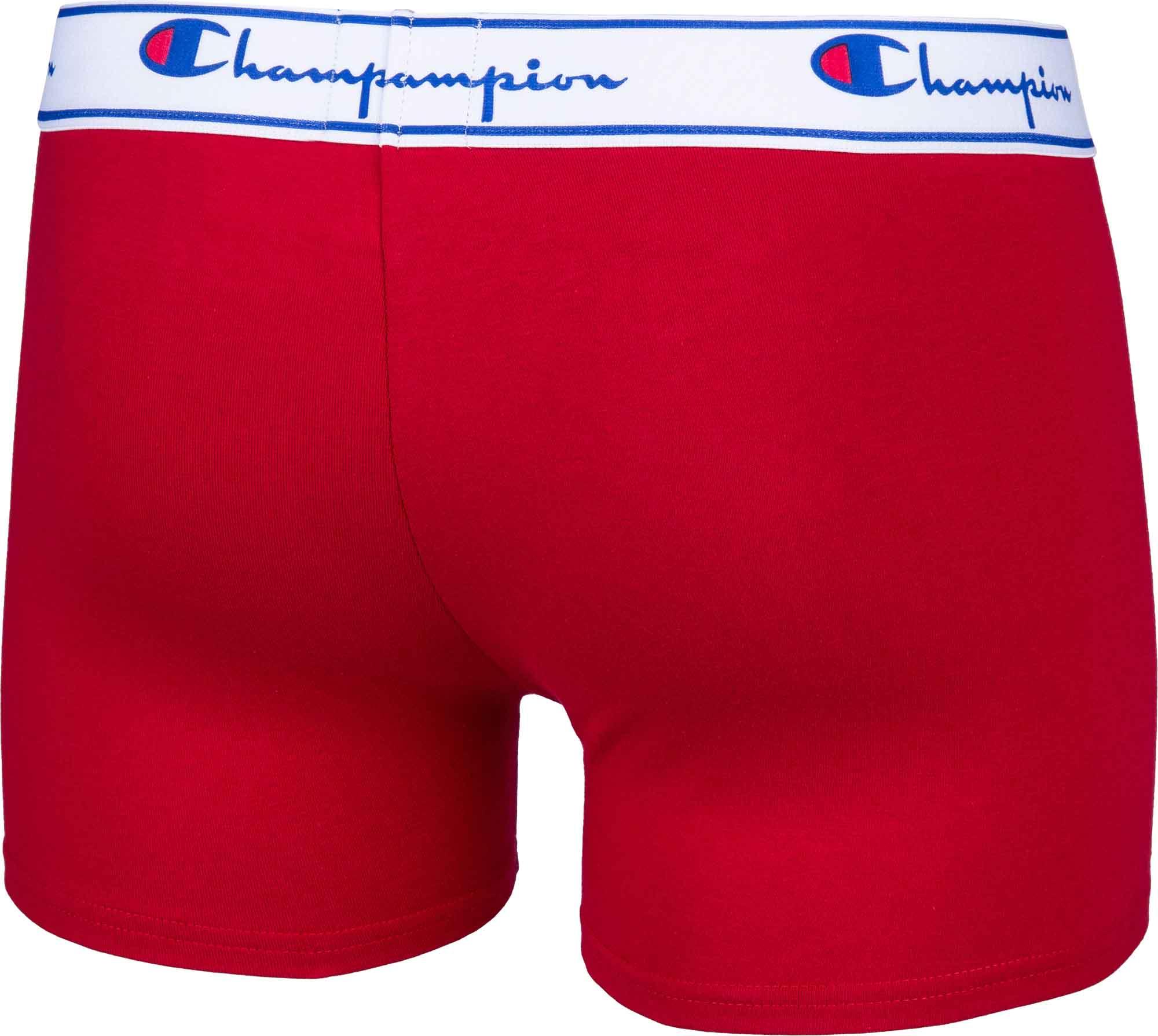 boxerky-champion-legacy-ch00081w-2-001--2-baleni13