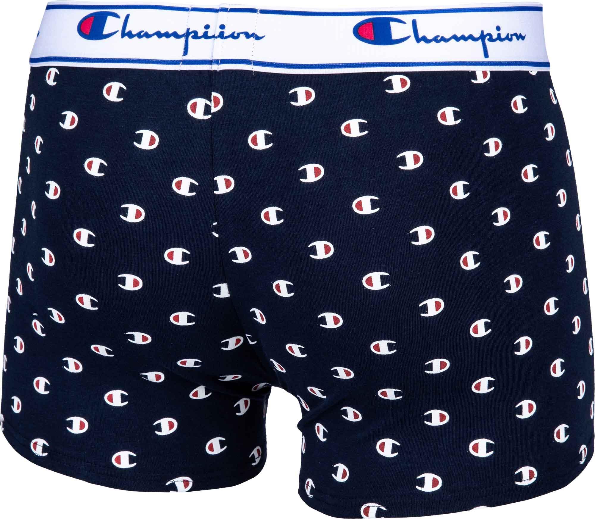boxerky-champion-legacy-ch00081w-2-001--2-baleni15