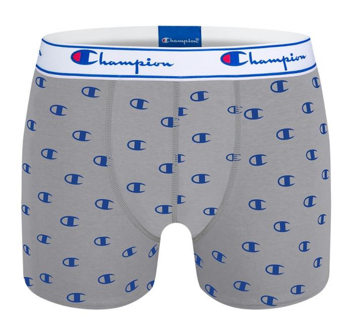 boxerky-champion-legacy-ch00081w-2-9fw--3-baleni4