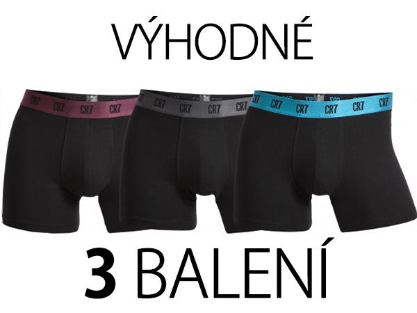 CR7-boxerky-tricolor-3-balení-8100-49-630-main