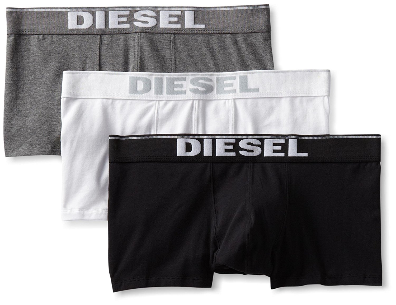 diesel-boxerky-umbx-damien-3-baleni4