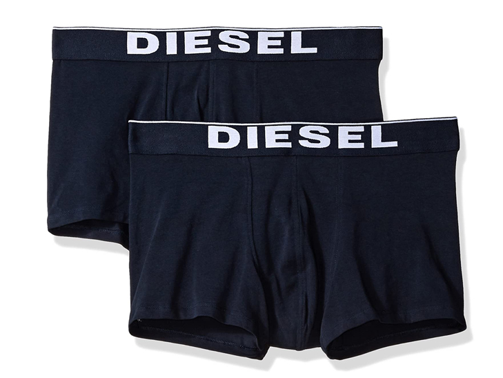 diesel-umbx-boxerky-00cgdh-0jkma-2-baleni